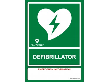 AED-Armor-A4-AED-Wall-Sign